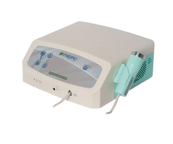 Detector Fetal Medpej DF 7000 S