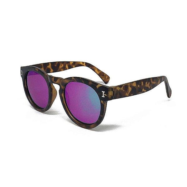 072e69a589a5d Óculos tartaruga pink - Excêntrica Kids