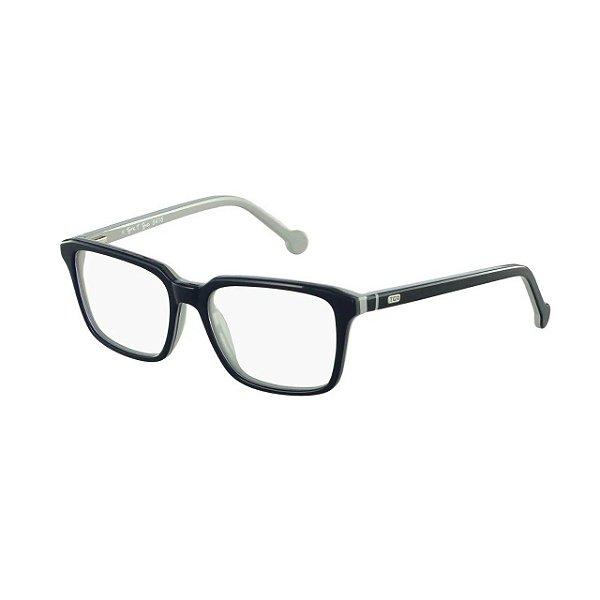 Óculos Tigor T. Tigre VTT057