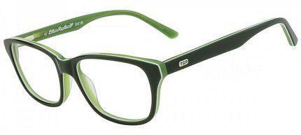 Óculos Tigor T. Tigre VTT062