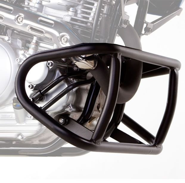 Protetor de Motor Givi TN2108 (Ténéré 250)
