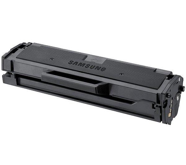 Toner Samsung ML 2165 Compativel Premium com Garantia D101