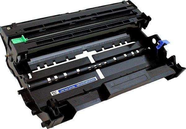 Fotocondutor Brother TN 750 TN 720 Compativel