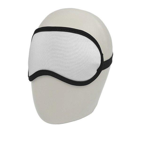 Máscara de Dormir para Sublimação - Unidade