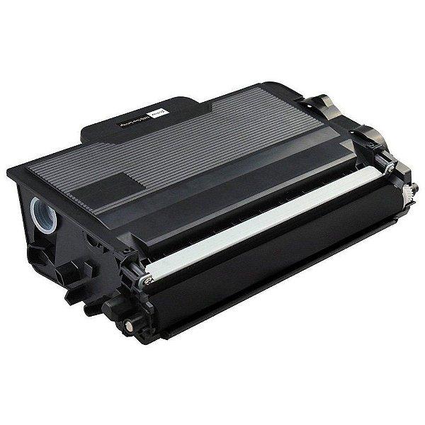 Toner Brother TN3492 Compatível MFC-L6902DW MFCL6902DW HL-L6402DW HLL6402DW