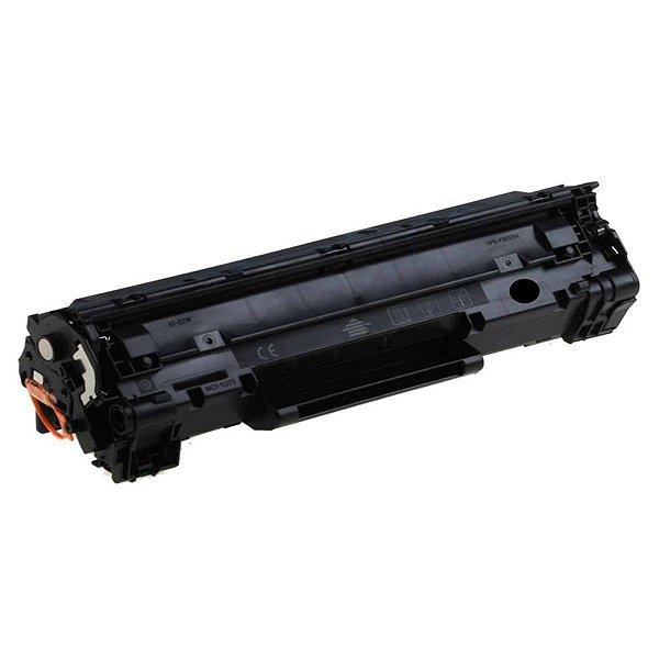 Toner HP 201A Preto CF400A Compatível M252DW M277DW M252 M277