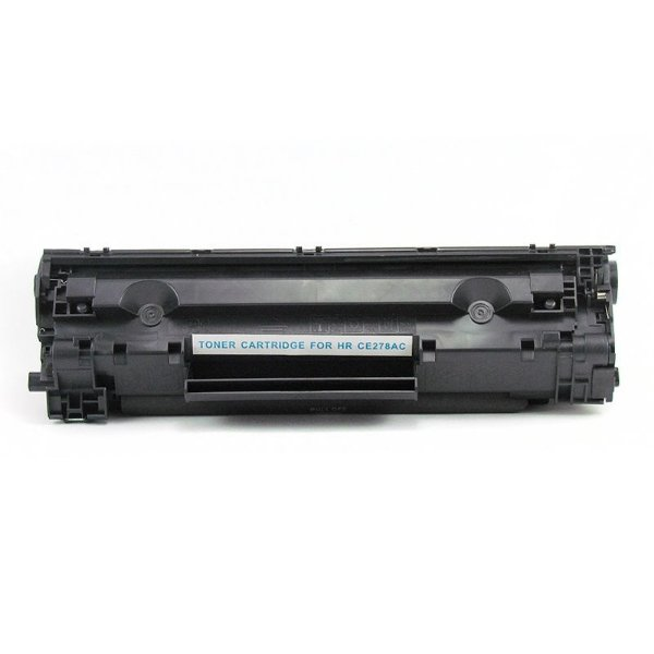 Toner Compatível HP 78A CE278A M1530, M1536, P1606