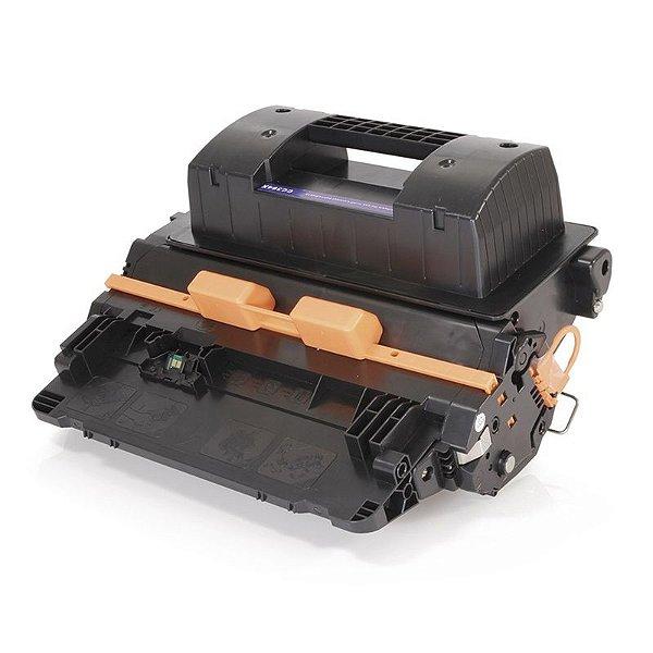 Toner Compatível HP 64X CC364X P4015, P4515 Alto Rendimento