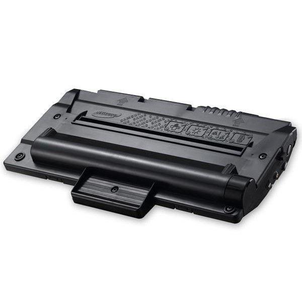 d63d26c8f Toner Samsung SCX 4200 Compativel 100% Novo - Cartucho Etc - Comprar ...