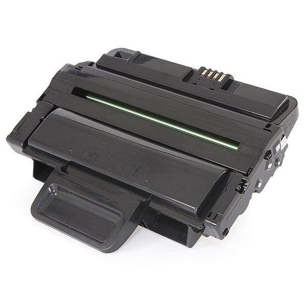 Toner Compatível Samsung ML2850 ML2851