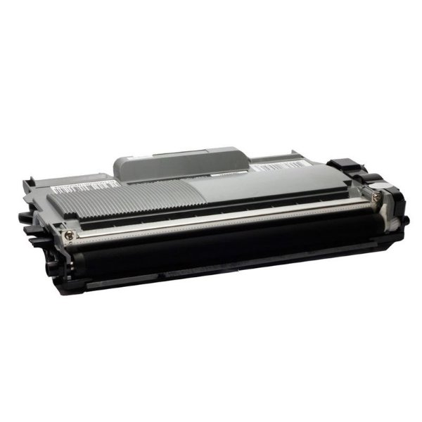 Toner Brother TN-450 Compativel TN450 DCP7065 MFC7360 HL2240