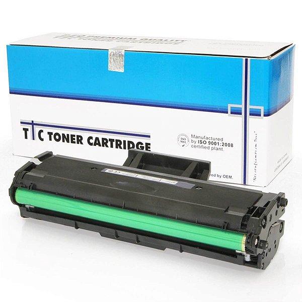 Toner Compatível Samsung D111 MLT-D111S M2020 M2070 - PREMIUM