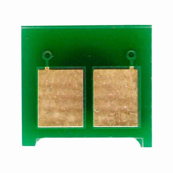 Chip J9A5 para toner HP CB435A CB436A CE285A CE278A CE505A CE255A CC364A