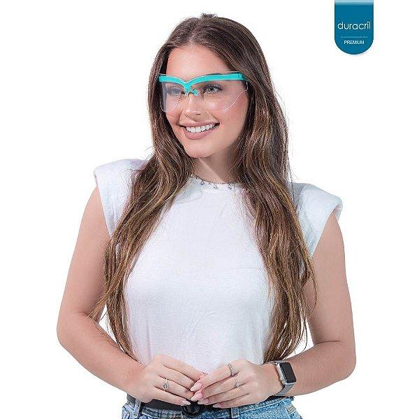 Óculos de Proteção Tiffany