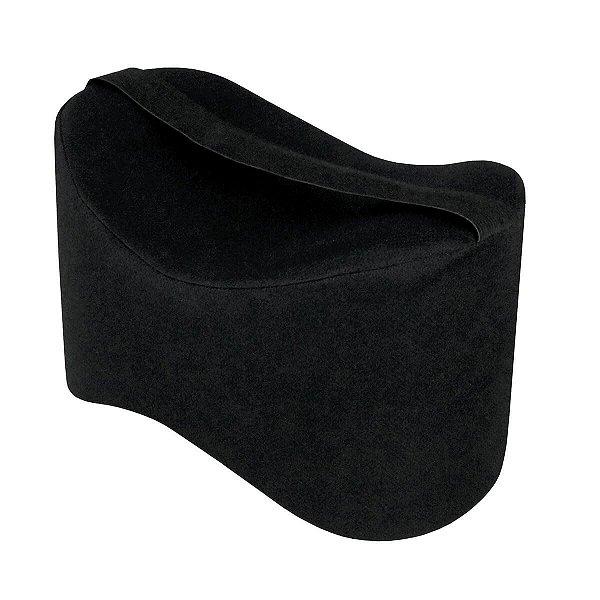 Almofada para joelhos Perfetto