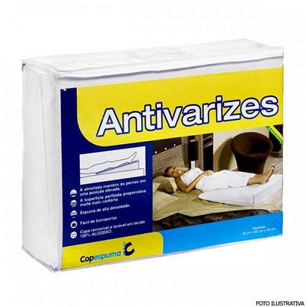 Almofada Anti-Varizes