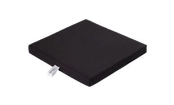 Almofada de Latex para Cadeira de Rodas