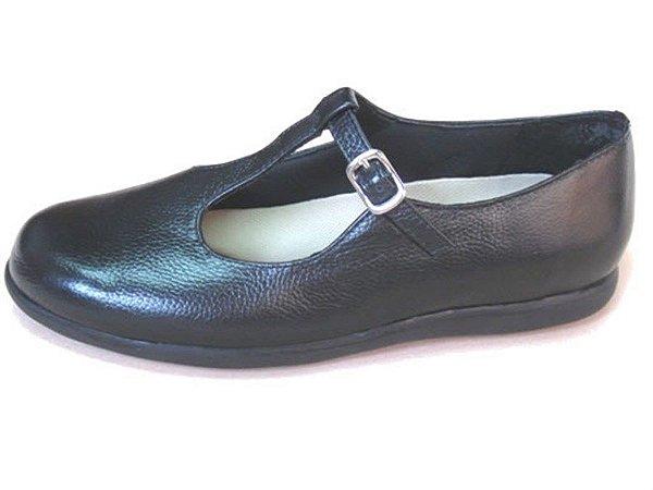 Sapato Aberto Sob Medida