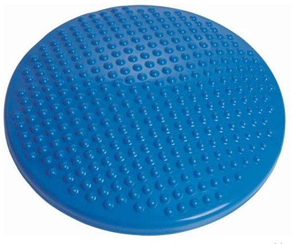 Balance Disc