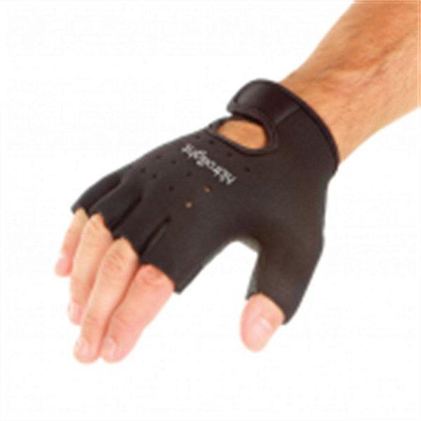 Luva Power Grip Hidrolight