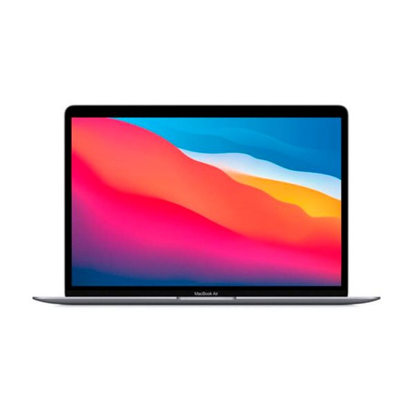 MacBook Air Apple M1 13 256GB SSD 8GB RAM