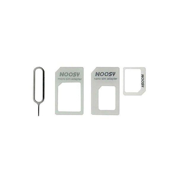 Adaptador de Chip C1