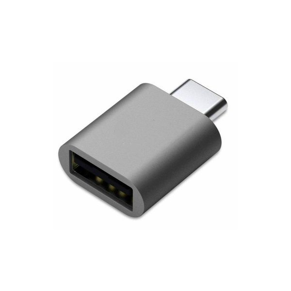 Adaptador OTG USB 3.0 para Tipo C