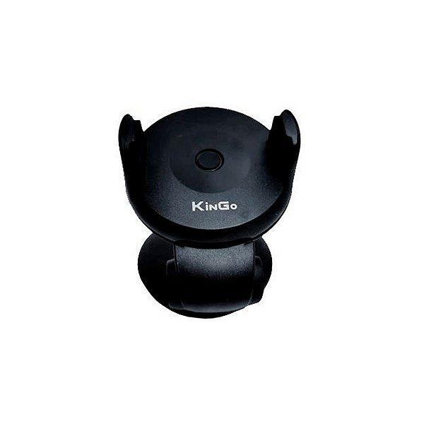 Suporte Veicular Kingo S510