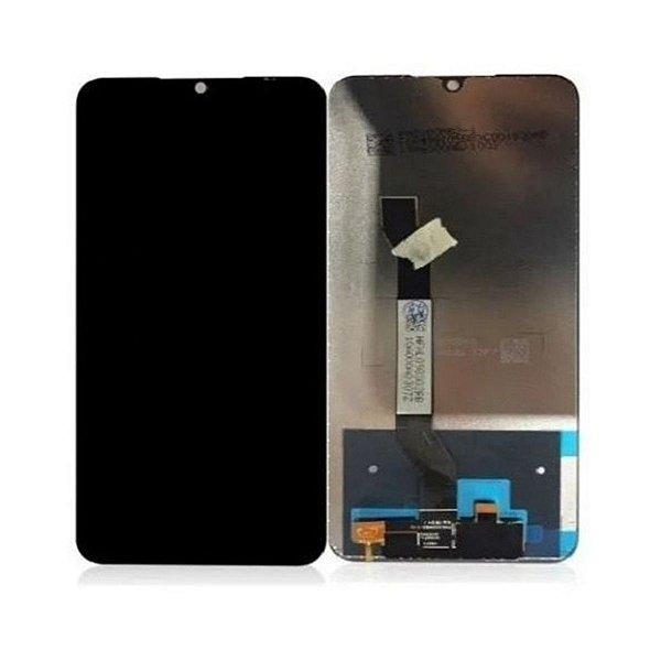 Pç Xiaomi Combo Redmi Note 8