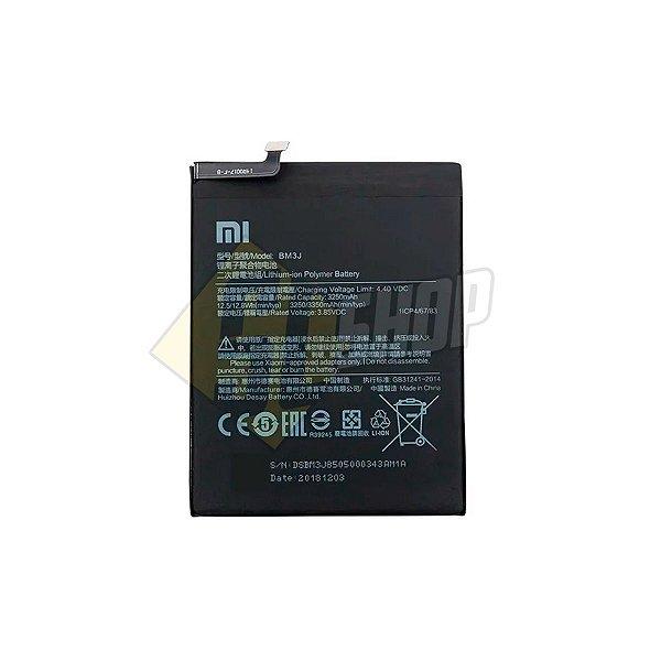 Pç Xiaomi Bateria BM3J (Mi 8 Lite) - 3250 mAh