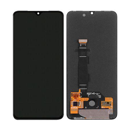 Pç Xiaomi Combo Mi 9 SE Preto
