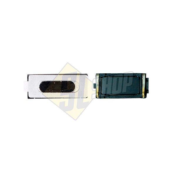 Pç Xiaomi Alto Falante Auricular Mi A2 / Redmi Note 5