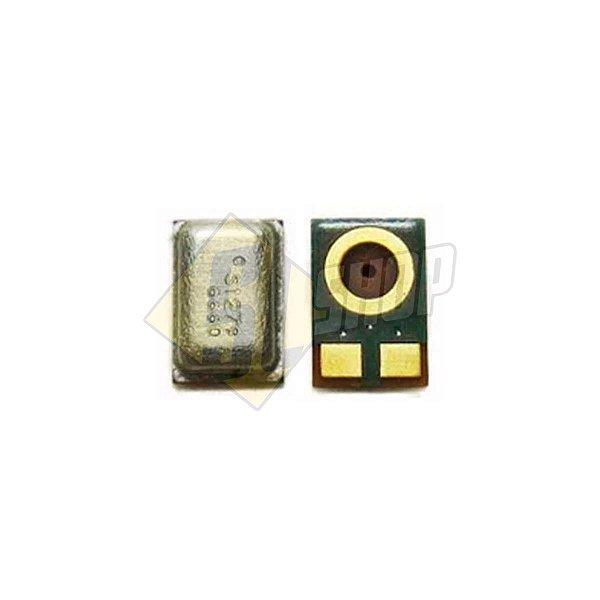 Pç Samsung Microfone A3/ A5 / A7 / E