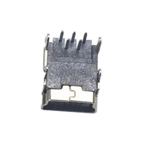 Pç PS3 Controle Conector USB C