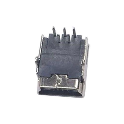 Pç PS3 Controle Conector USB A