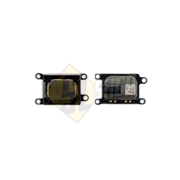 Pç Apple Alto Falante Auricular iPhone 7