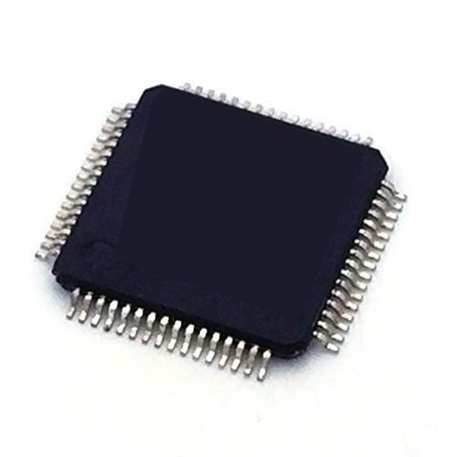 Pç PS4 Chip CI HDMI MN864729 Modelo 15/20
