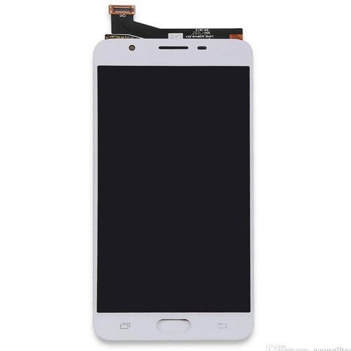 Pç Samsung Combo J7 G610 Prime Preto - TFT