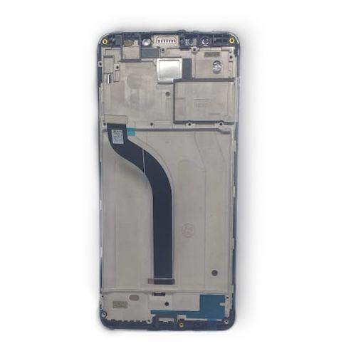 Pç Xiaomi Combo Redmi 5 Preto