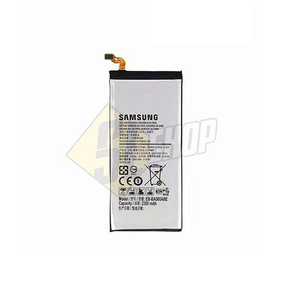 Pç Samsung Bateria EB-BA500ABE Galaxy A5 - 2600 mAh
