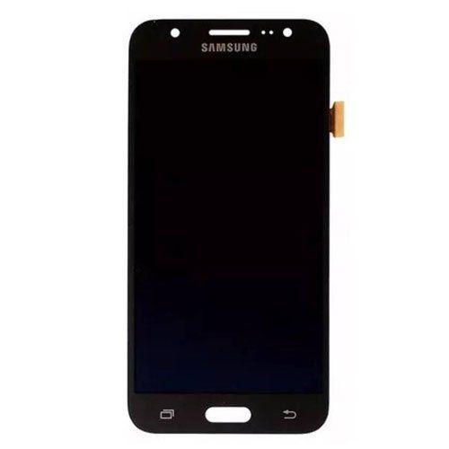 Pç Samsung Combo J5 Prime / G570 Preto - TFT