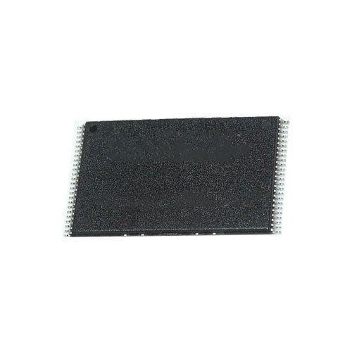 Pç Xbox 360 Chip NAND 16MB