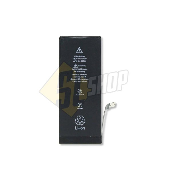 Pç Apple Bateria iPhone 7 / 7S - 2900 mAh