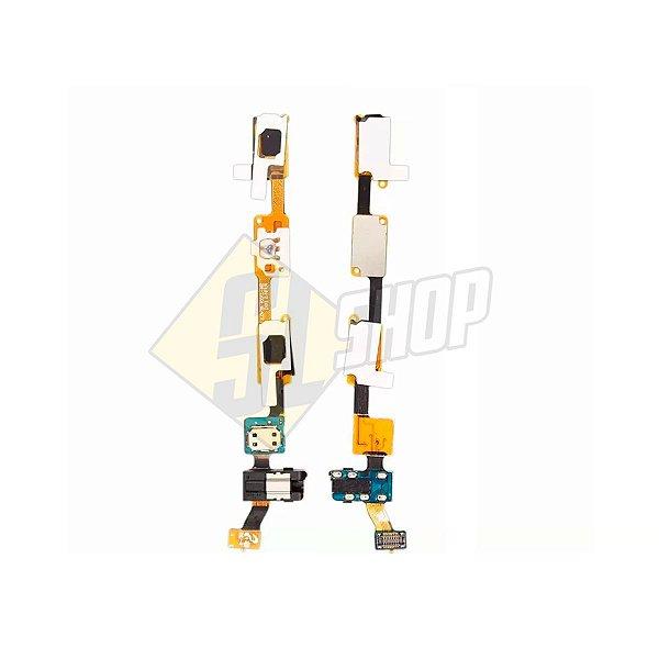 Pç Samsung Flex Home J7 J700