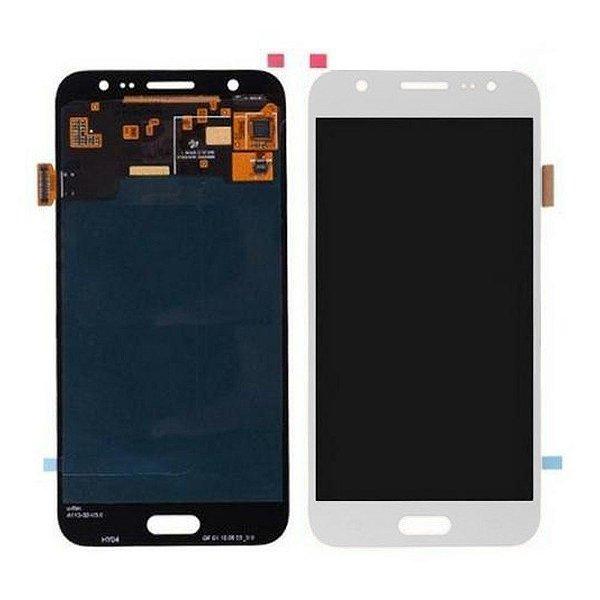 Pç Samsung Combo J7 J710 Branco - TFT