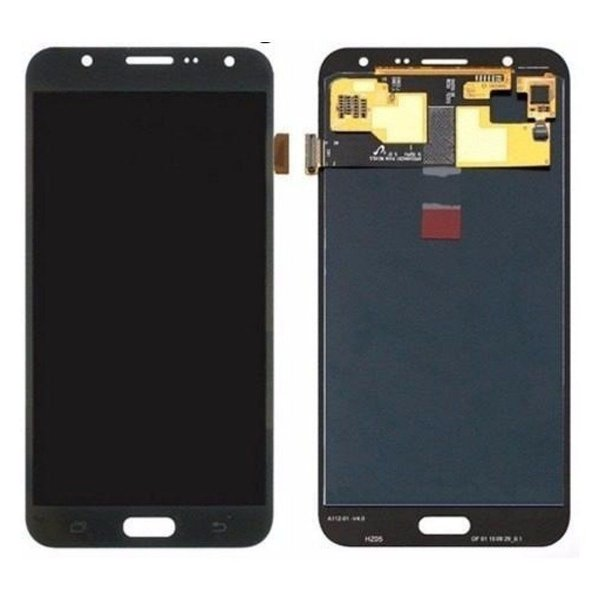 Pç Samsung Combo J7 J700/M Cinza - TFT