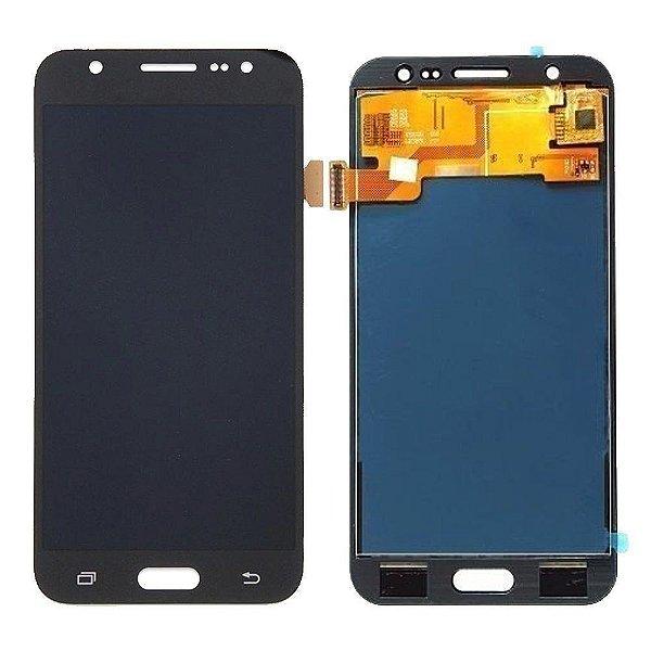 Pç Samsung Combo J5 J500/M Cinza
