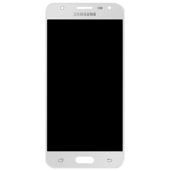 Pç Samsung Combo J5 J510 Branco - TFT