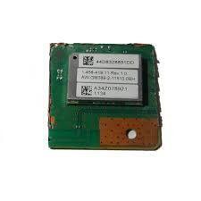 Pç PS3 Slim Chip Wireless Bluetooth