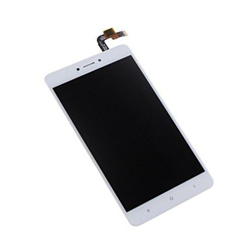 Pç Xiaomi Combo Redmi 4X Branco